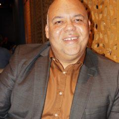 Thierry Lauzea, développeur de goûts