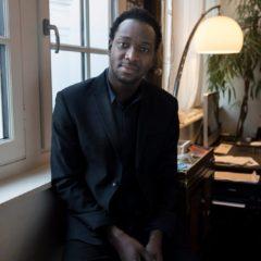 Néhémy Pierre-Dahomey – Rapatriés