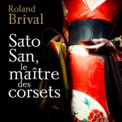 Roland Brival – le maître des mots